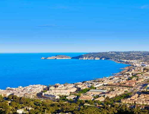 Rental Market in Spain Predicted to increase by 23% in 2016